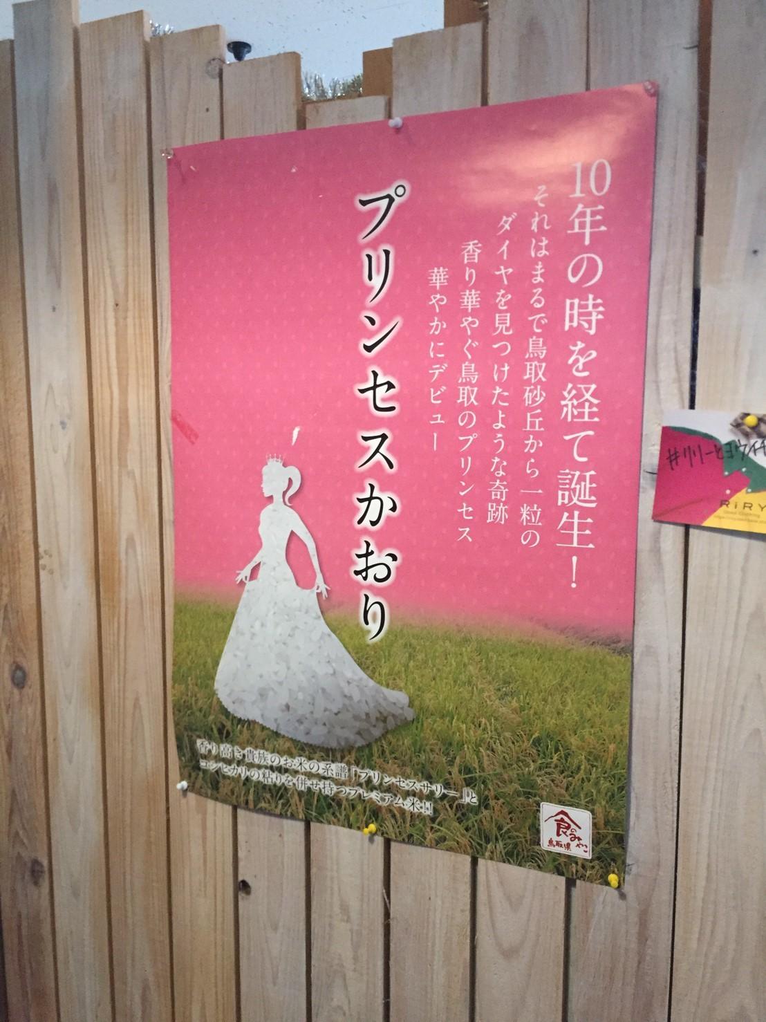 カレー食堂 ボヌール   おうちカレー_e0115904_04402132.jpg