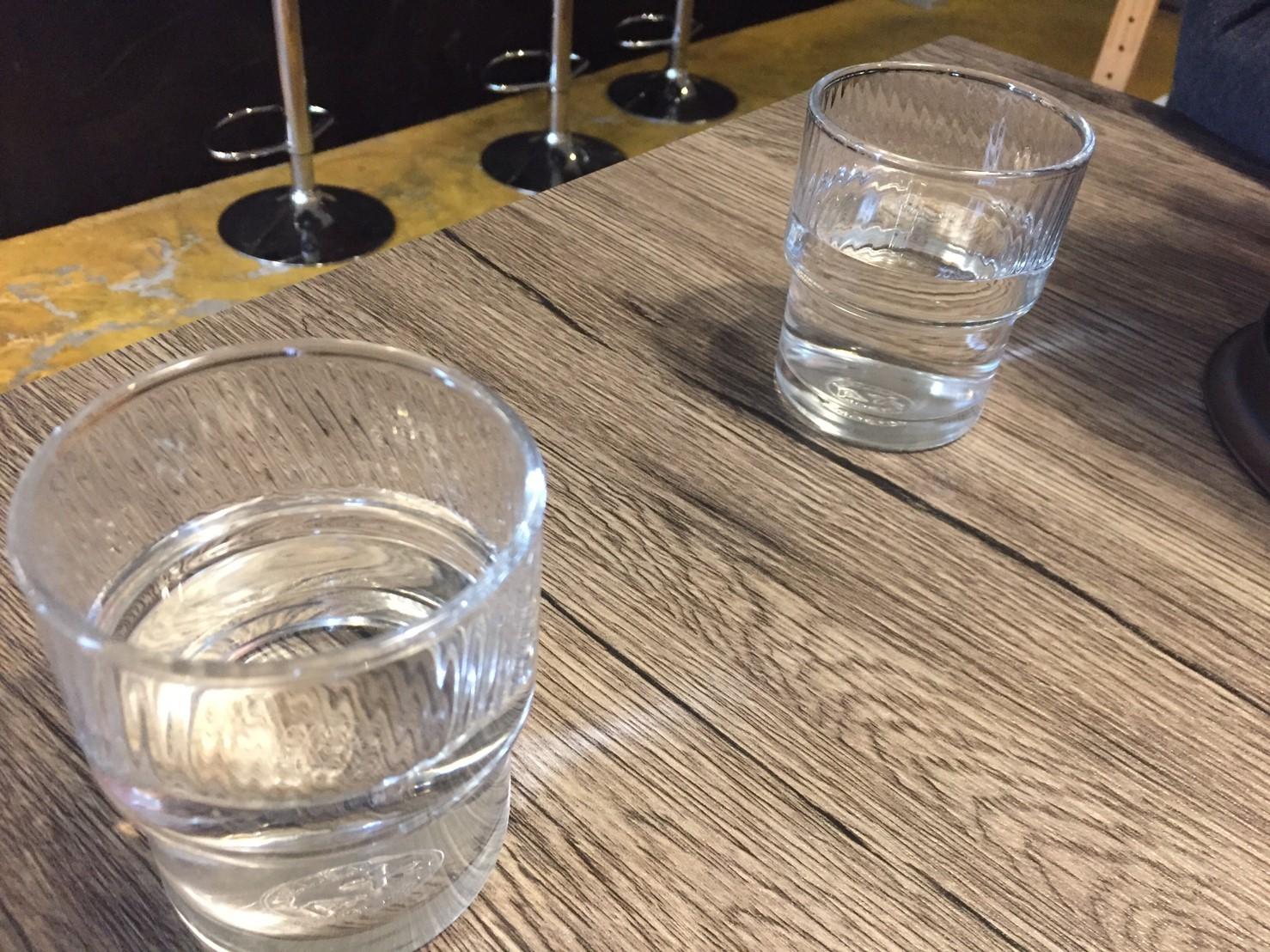 カレー食堂 ボヌール   おうちカレー_e0115904_04462122.jpg