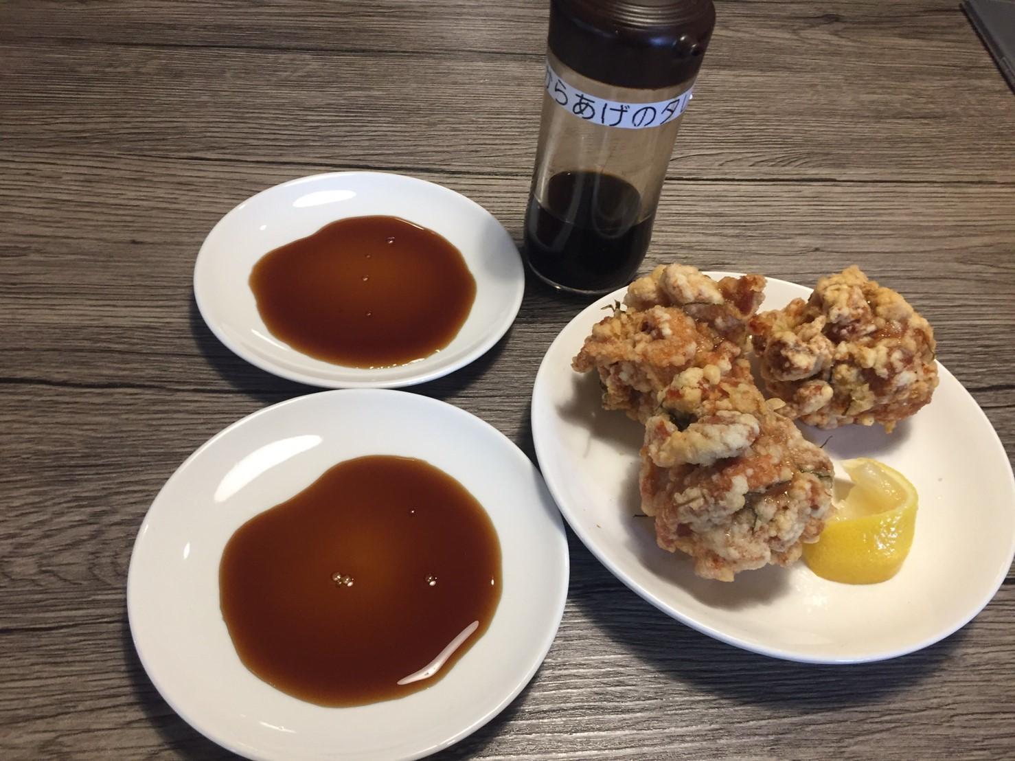カレー食堂 ボヌール   おうちカレー_e0115904_05090661.jpg