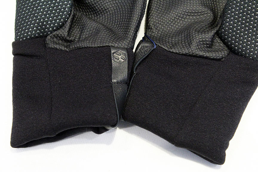 "THE COLOR (ザ・カラー) "" WIND SHIELD GLOVES \""_b0122806_13081084.jpg"