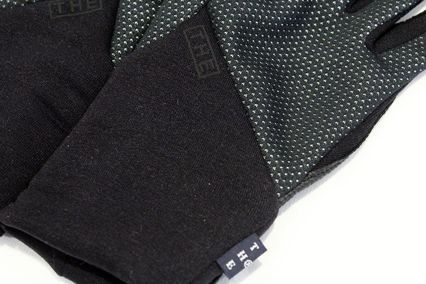 "THE COLOR (ザ・カラー) "" WIND SHIELD GLOVES \""_b0122806_13081672.jpg"