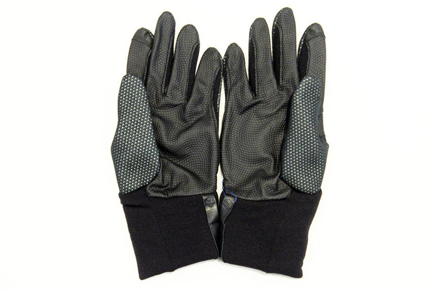 "THE COLOR (ザ・カラー) "" WIND SHIELD GLOVES \""_b0122806_13082553.jpg"