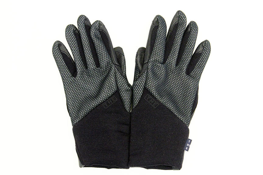 "THE COLOR (ザ・カラー) "" WIND SHIELD GLOVES \""_b0122806_13082993.jpg"