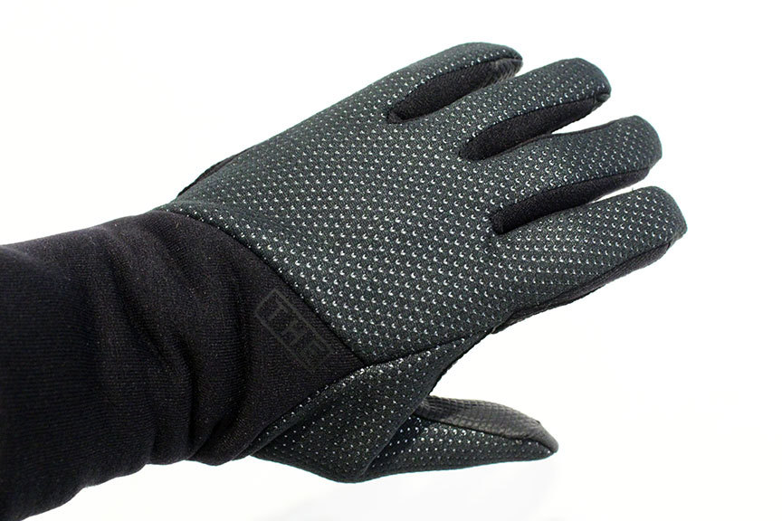 "THE COLOR (ザ・カラー) "" WIND SHIELD GLOVES \""_b0122806_13084886.jpg"
