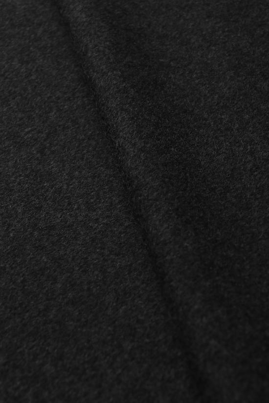 コート用のカシミア生地を色々と確保出来ましたので・・_d0074607_18393056.jpg