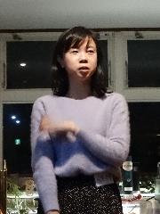 2019年 忘年会報告 _c0191808_02054666.jpg