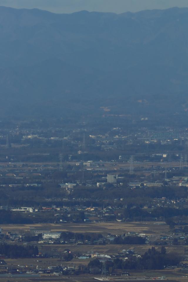 益子から茂木へ - 2020年冬・真岡鉄道 -_b0190710_22272121.jpg