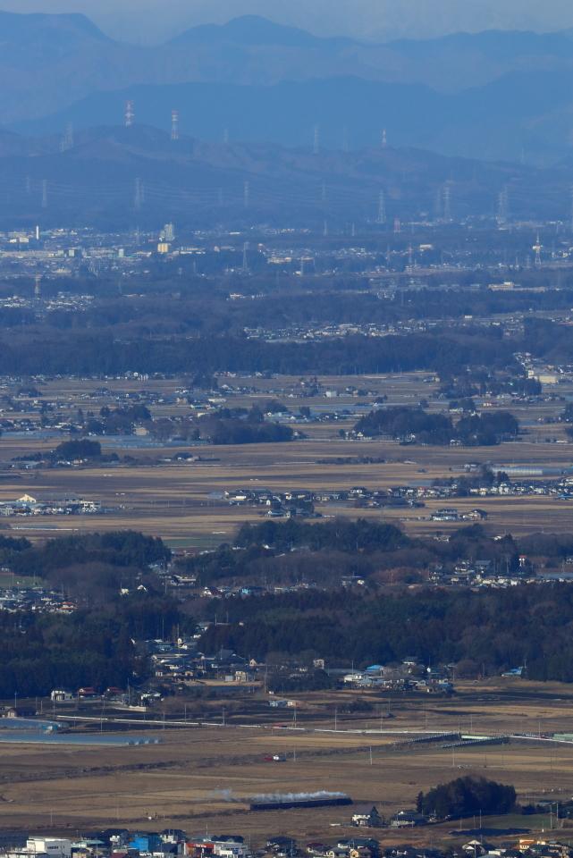 益子から茂木へ - 2020年冬・真岡鉄道 -_b0190710_22272125.jpg