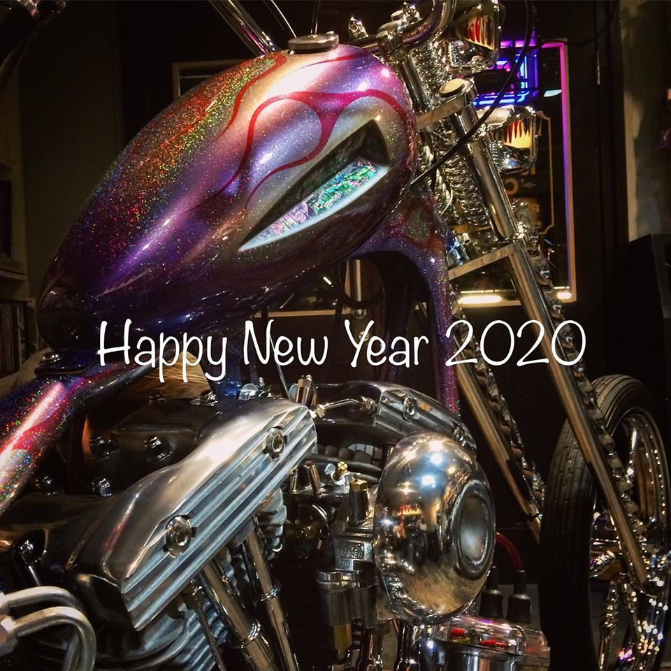 Happy New Year 2020_b0160319_20363182.jpg