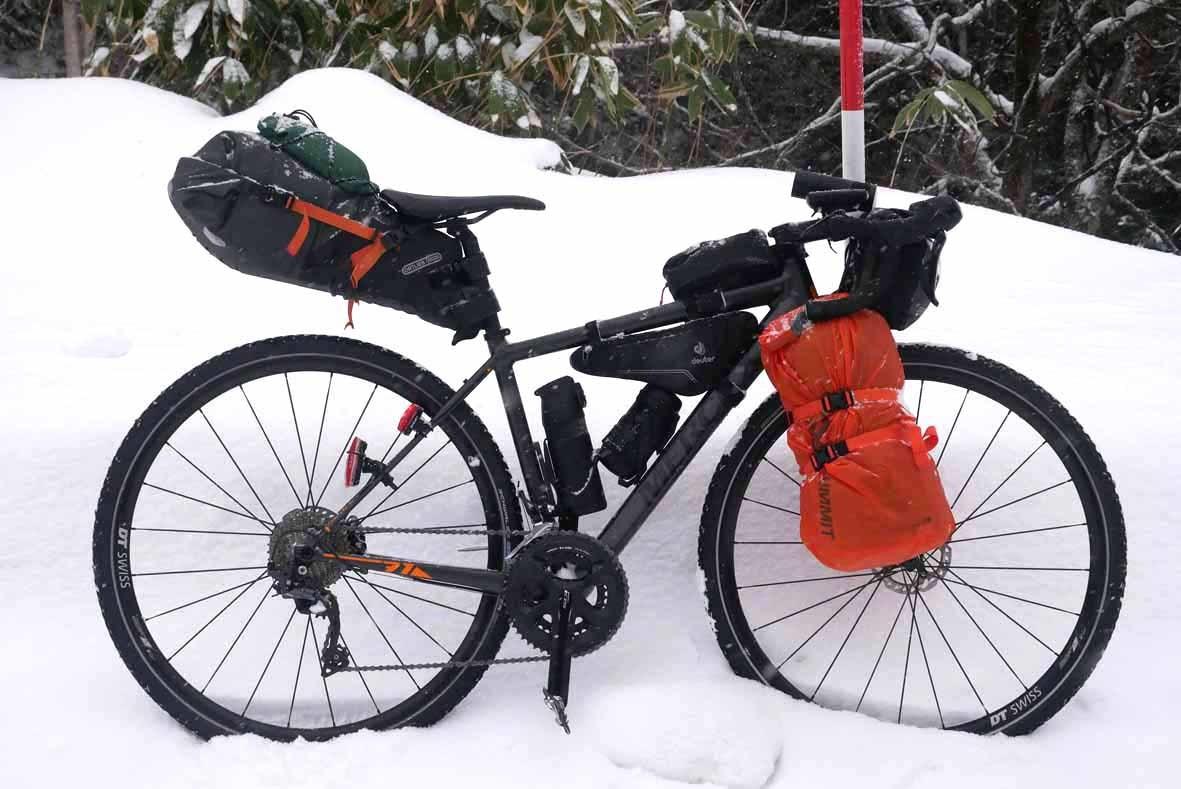 冬の北海道キャンプツーリング〜装備編〜_d0211129_14450614.jpg