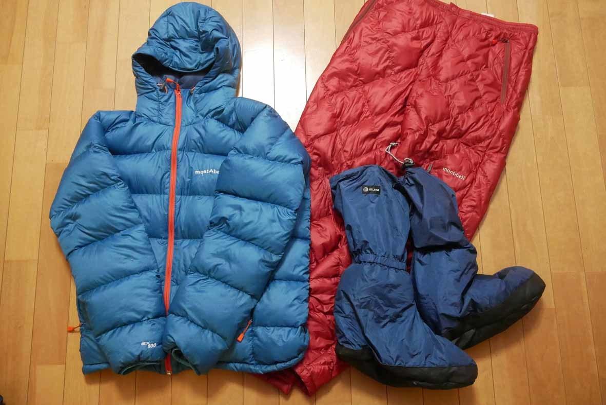 冬の北海道キャンプツーリング〜装備編〜_d0211129_23091961.jpg