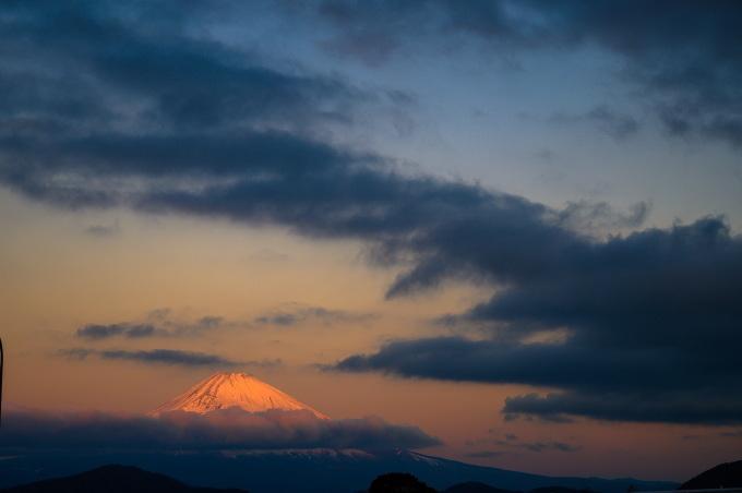 箱根で撮り初め♪_f0348831_18504568.jpeg