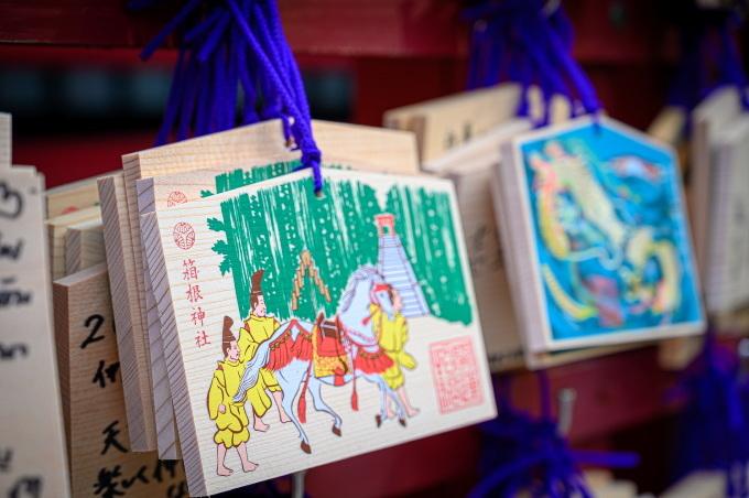 箱根で撮り初め♪_f0348831_18540353.jpeg