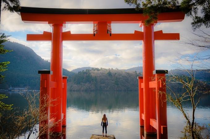 箱根で撮り初め♪_f0348831_23310392.jpeg