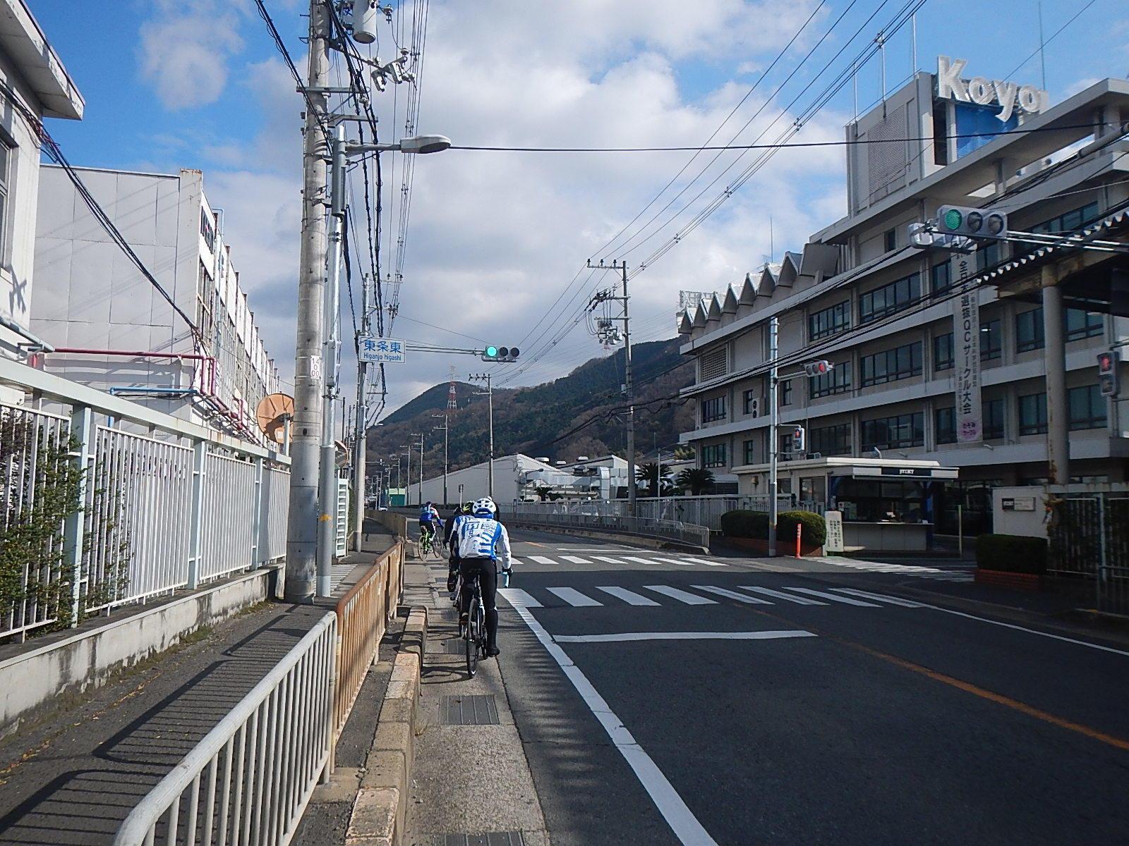 新春サイクリング_a0386742_16232920.jpg
