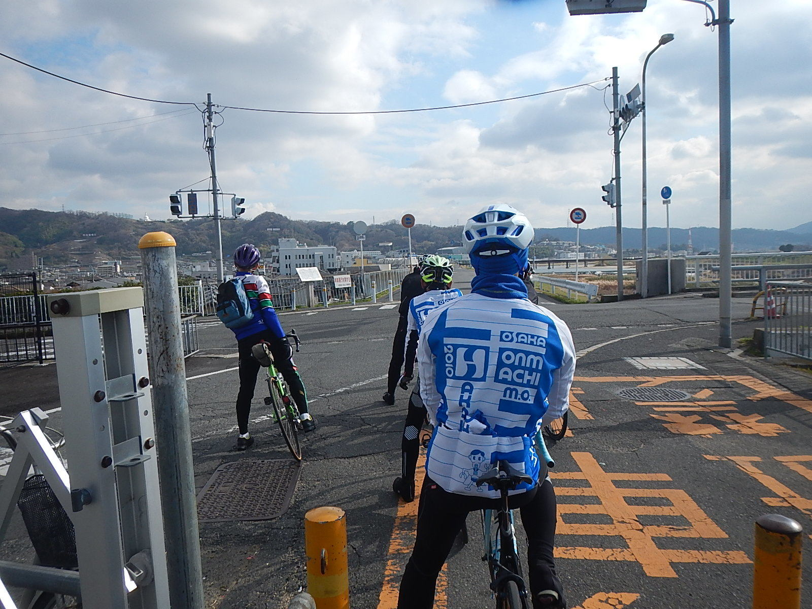 新春サイクリング_a0386742_16233716.jpg