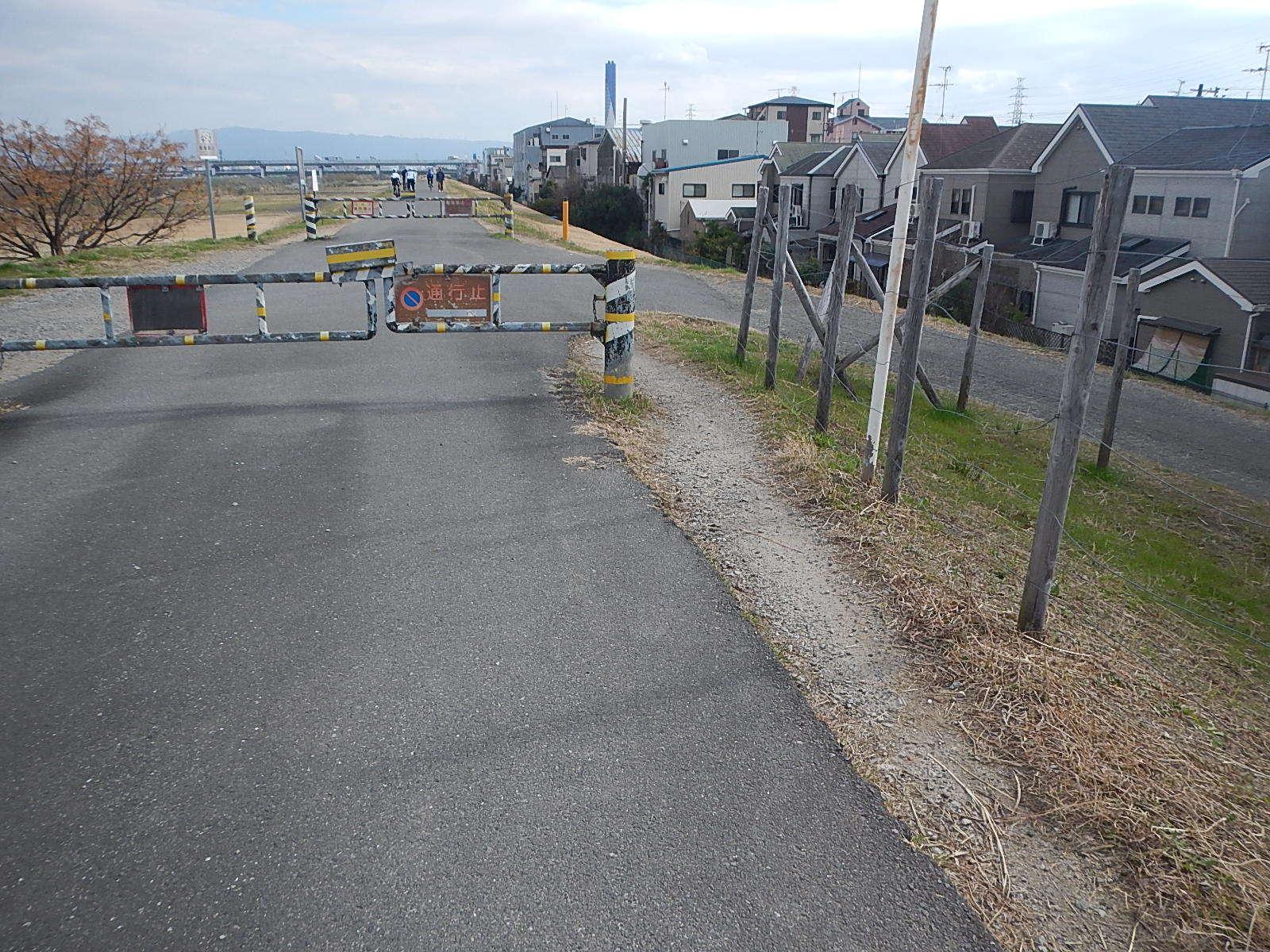 新春サイクリング_a0386742_16234609.jpg