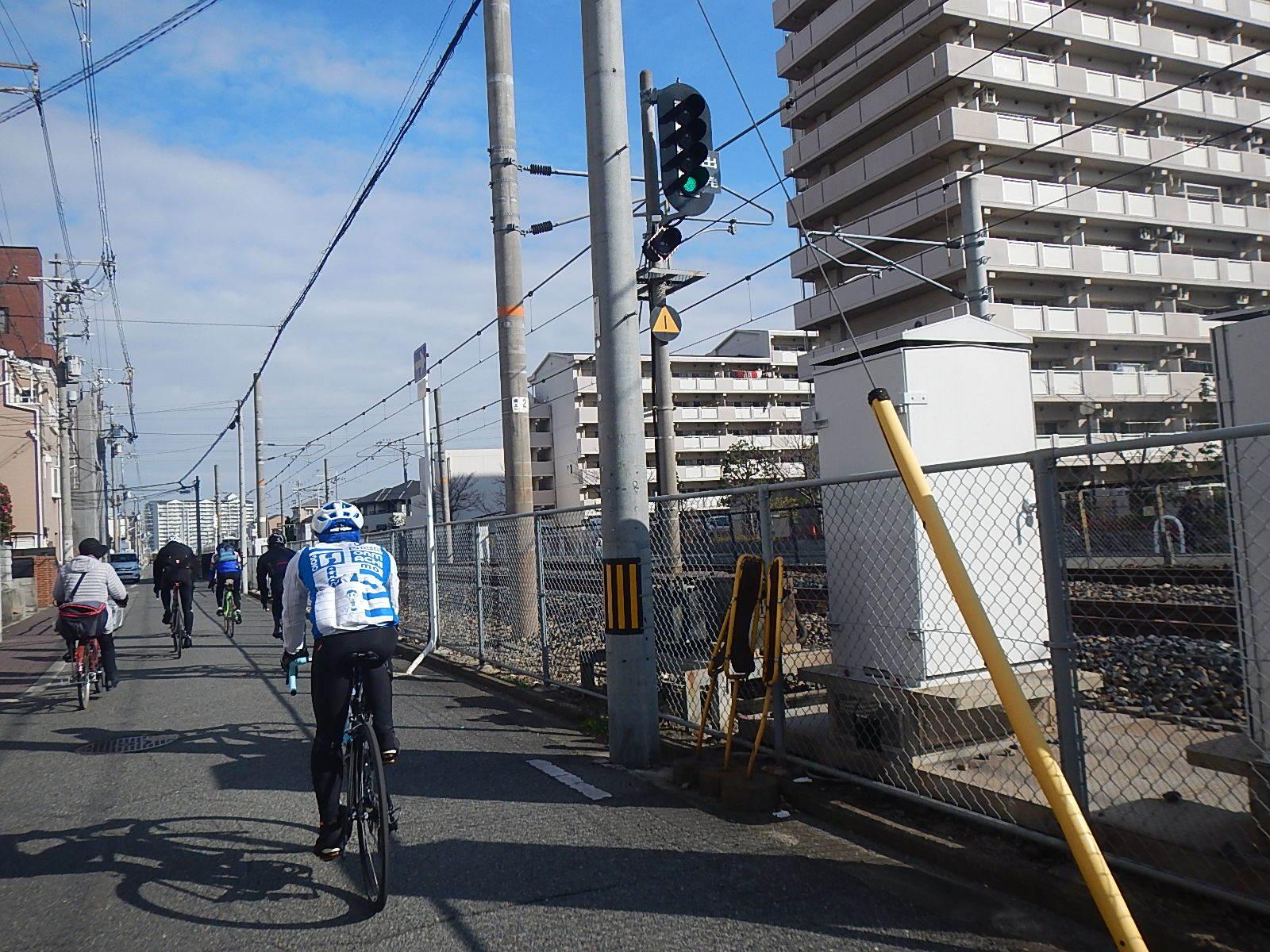 新春サイクリング_a0386742_16235285.jpg