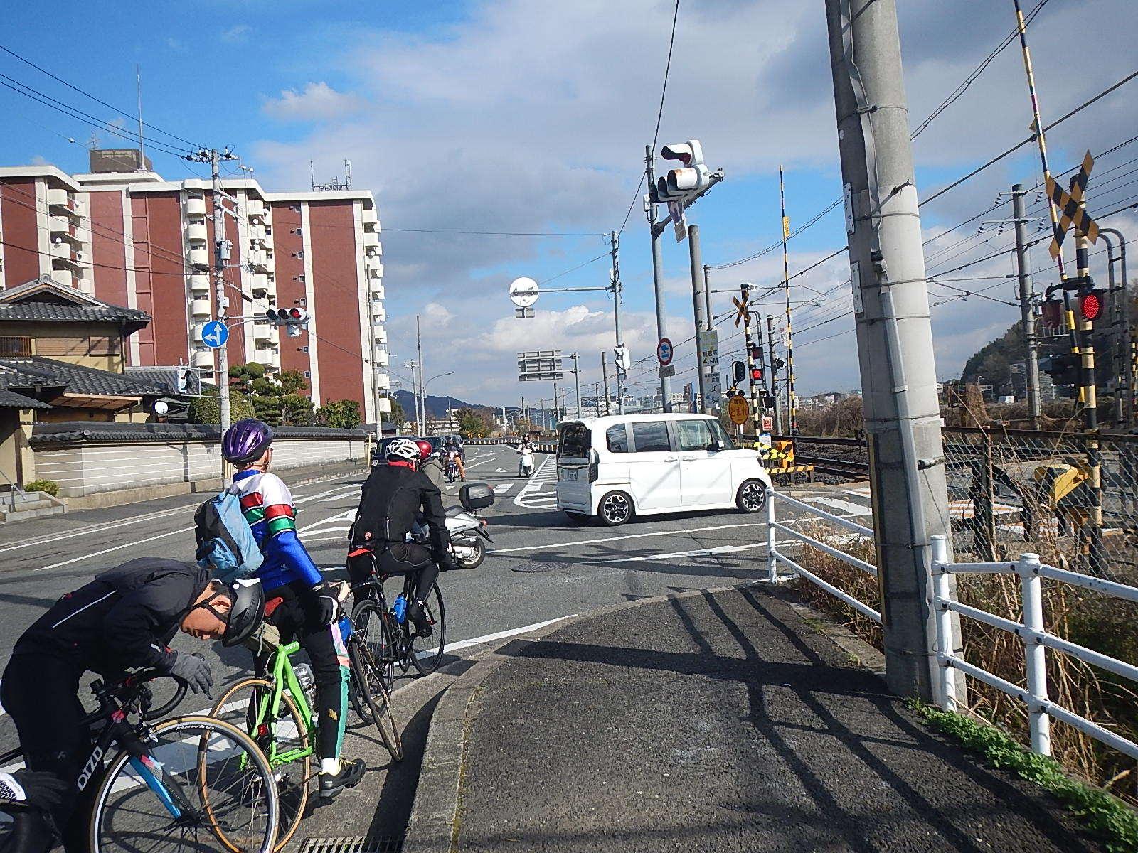 新春サイクリング_a0386742_16251966.jpg