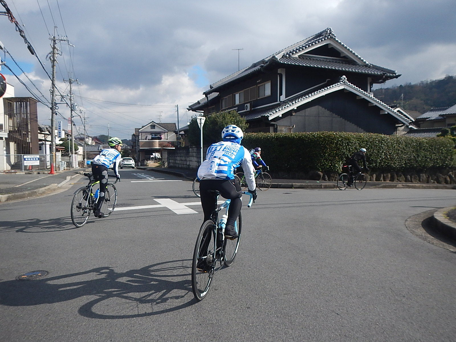 新春サイクリング_a0386742_16252233.jpg
