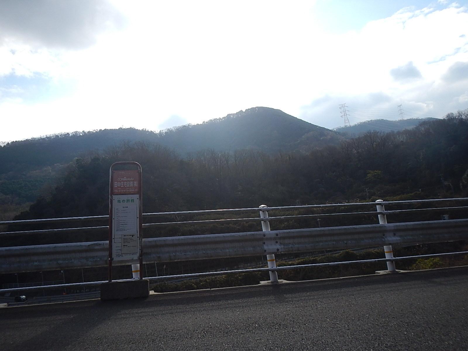 新春サイクリング_a0386742_16252906.jpg