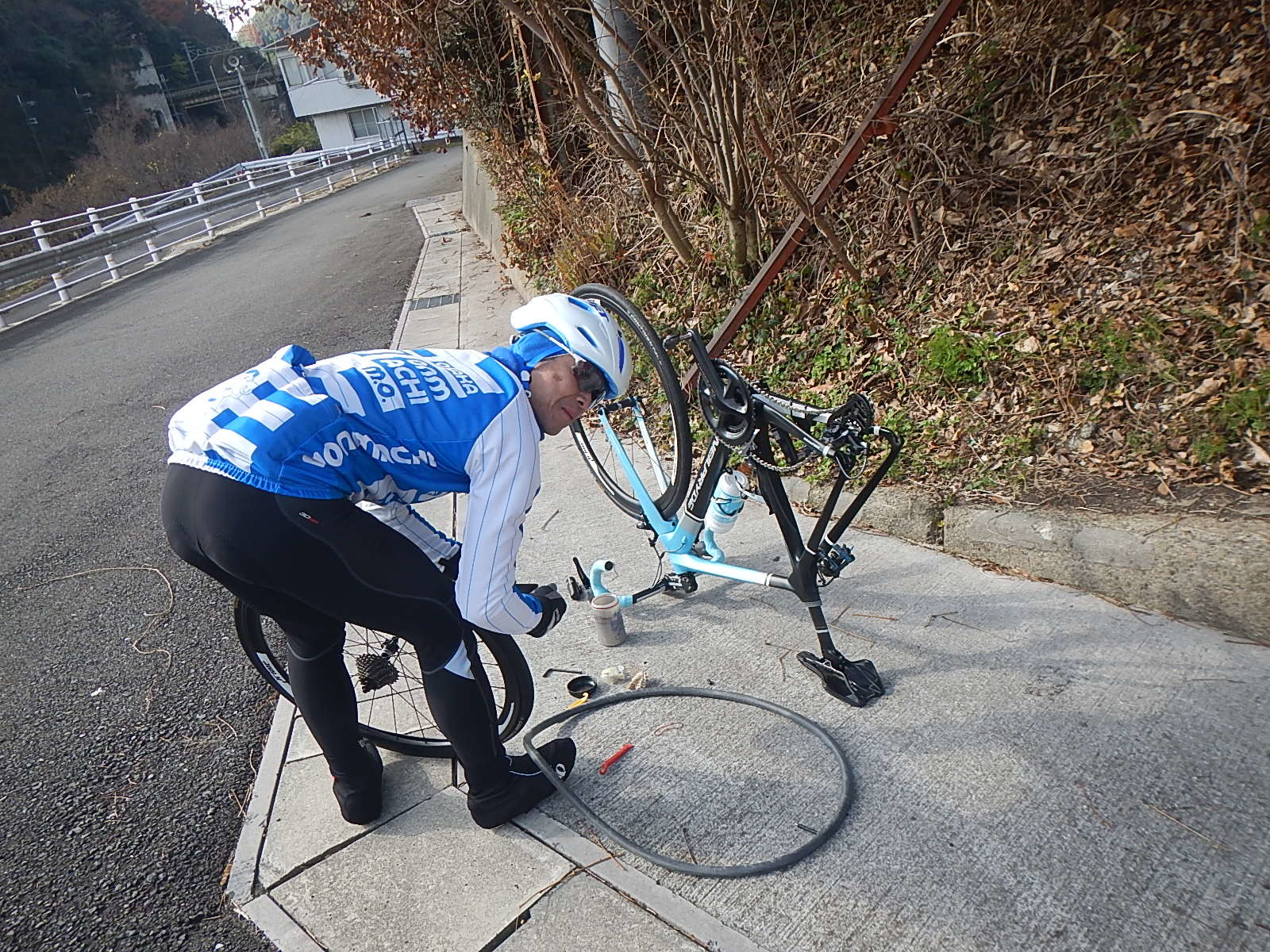 新春サイクリング_a0386742_16253264.jpg