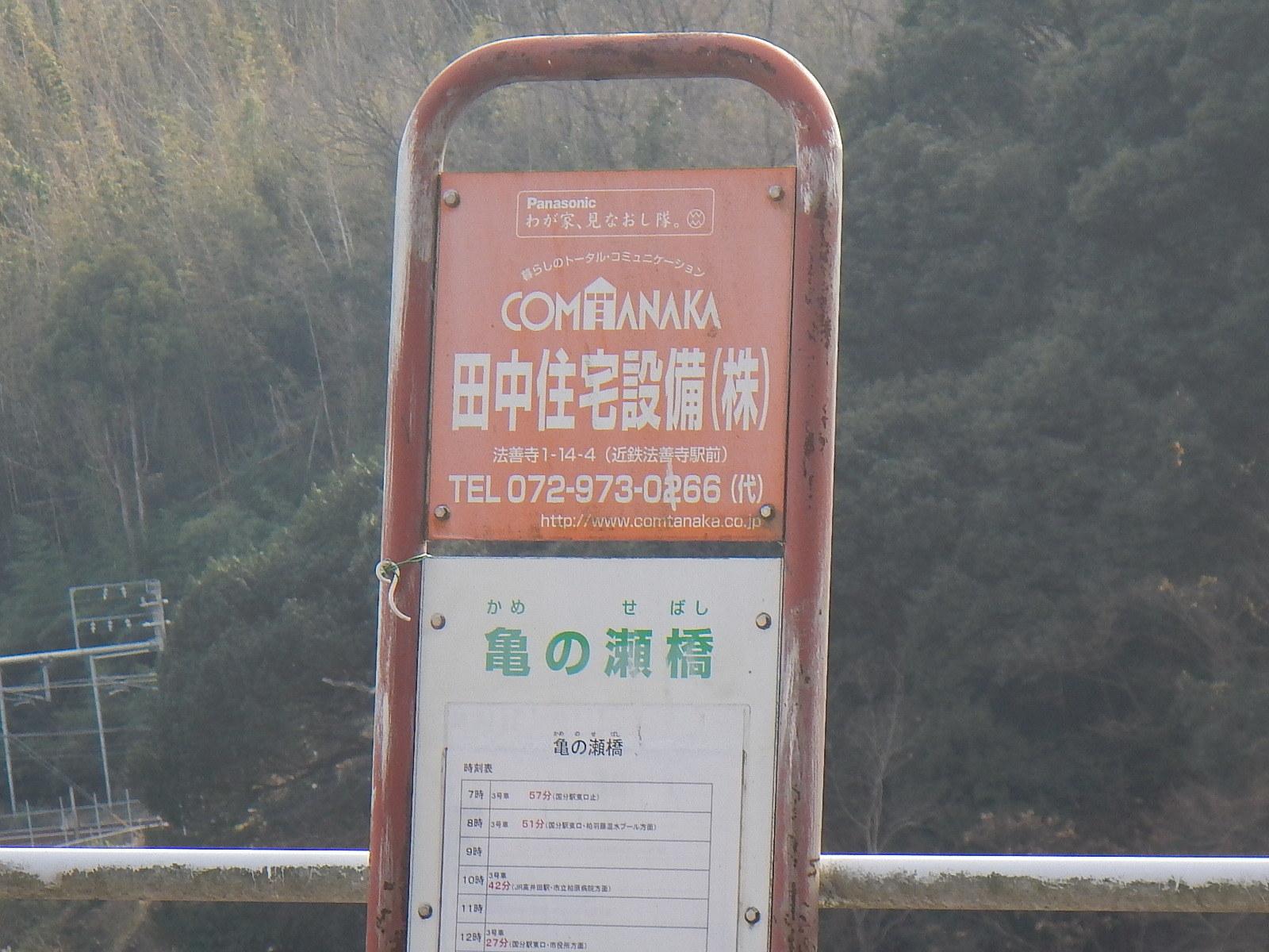 新春サイクリング_a0386742_16253592.jpg