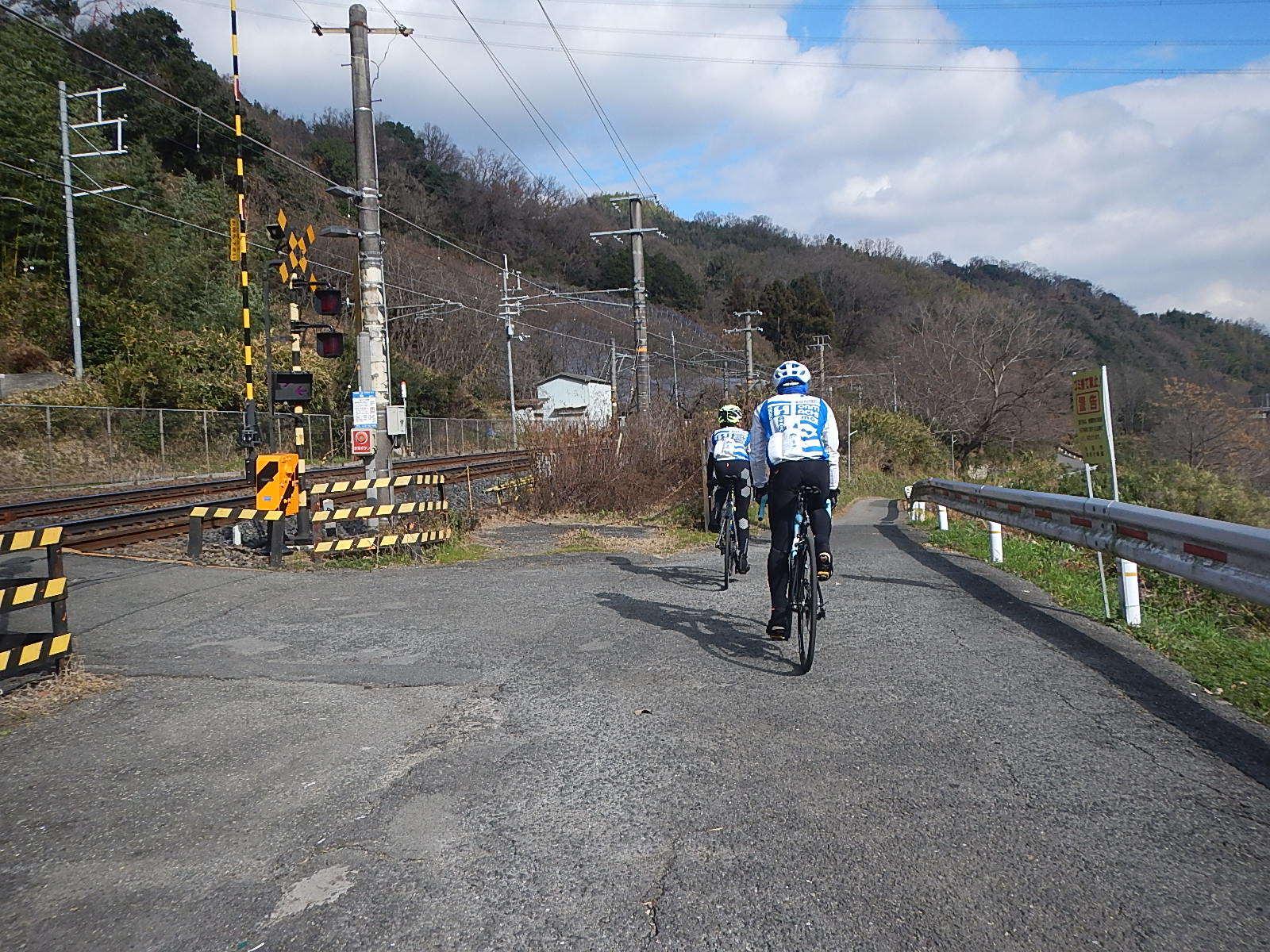 新春サイクリング_a0386742_16253825.jpg