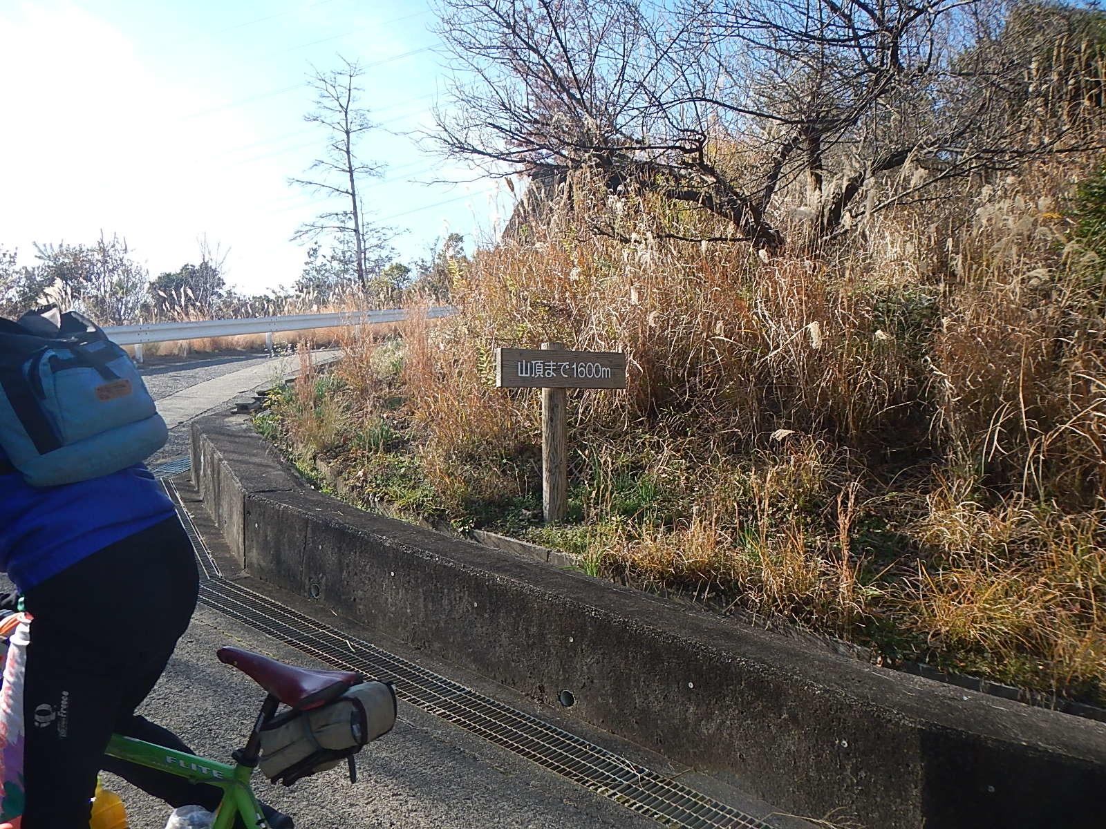 新春サイクリング_a0386742_16281884.jpg