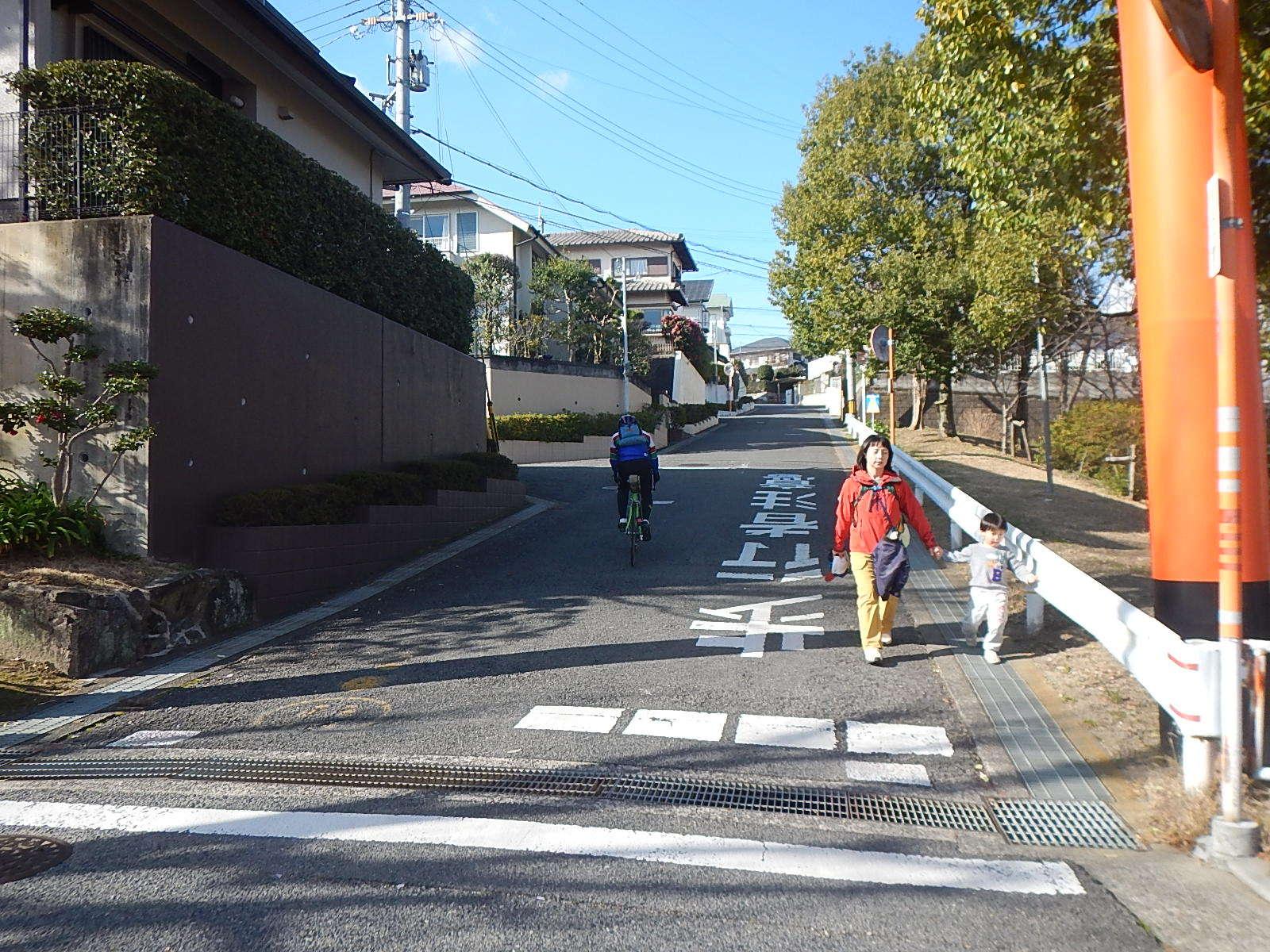 新春サイクリング_a0386742_16283396.jpg