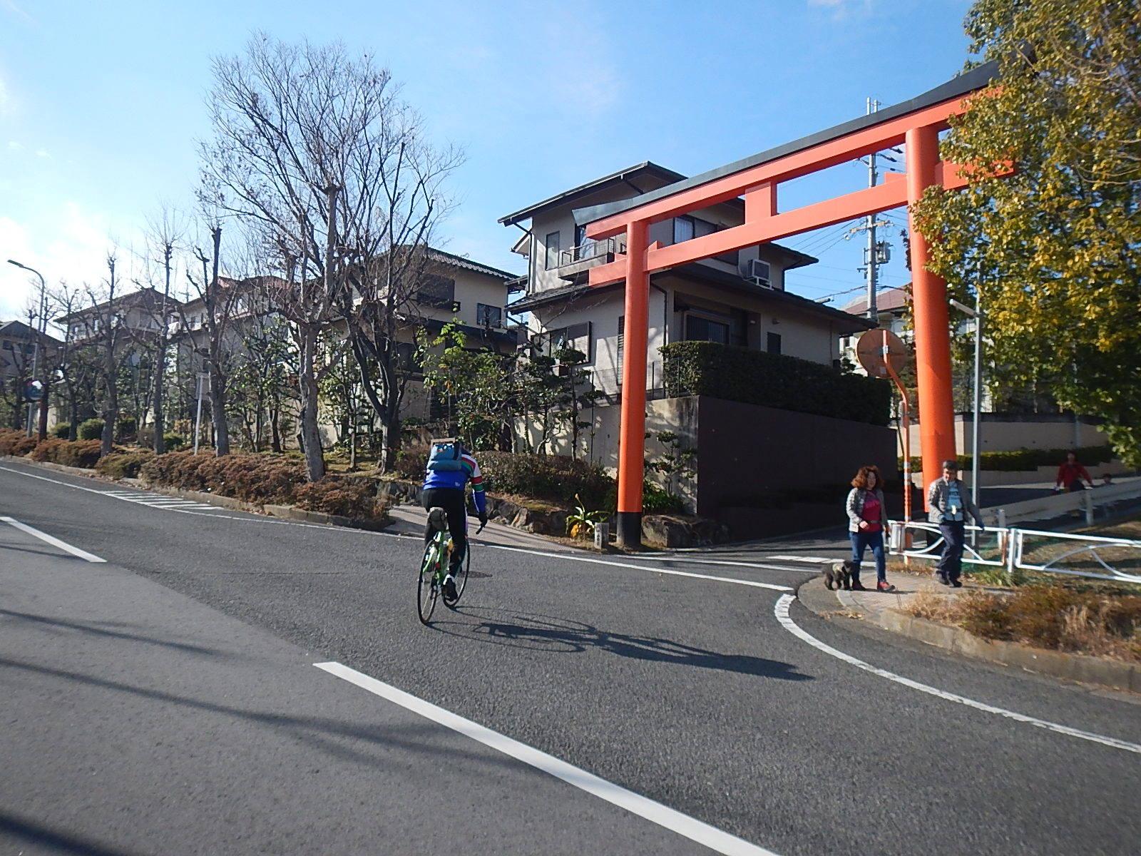 新春サイクリング_a0386742_16283684.jpg
