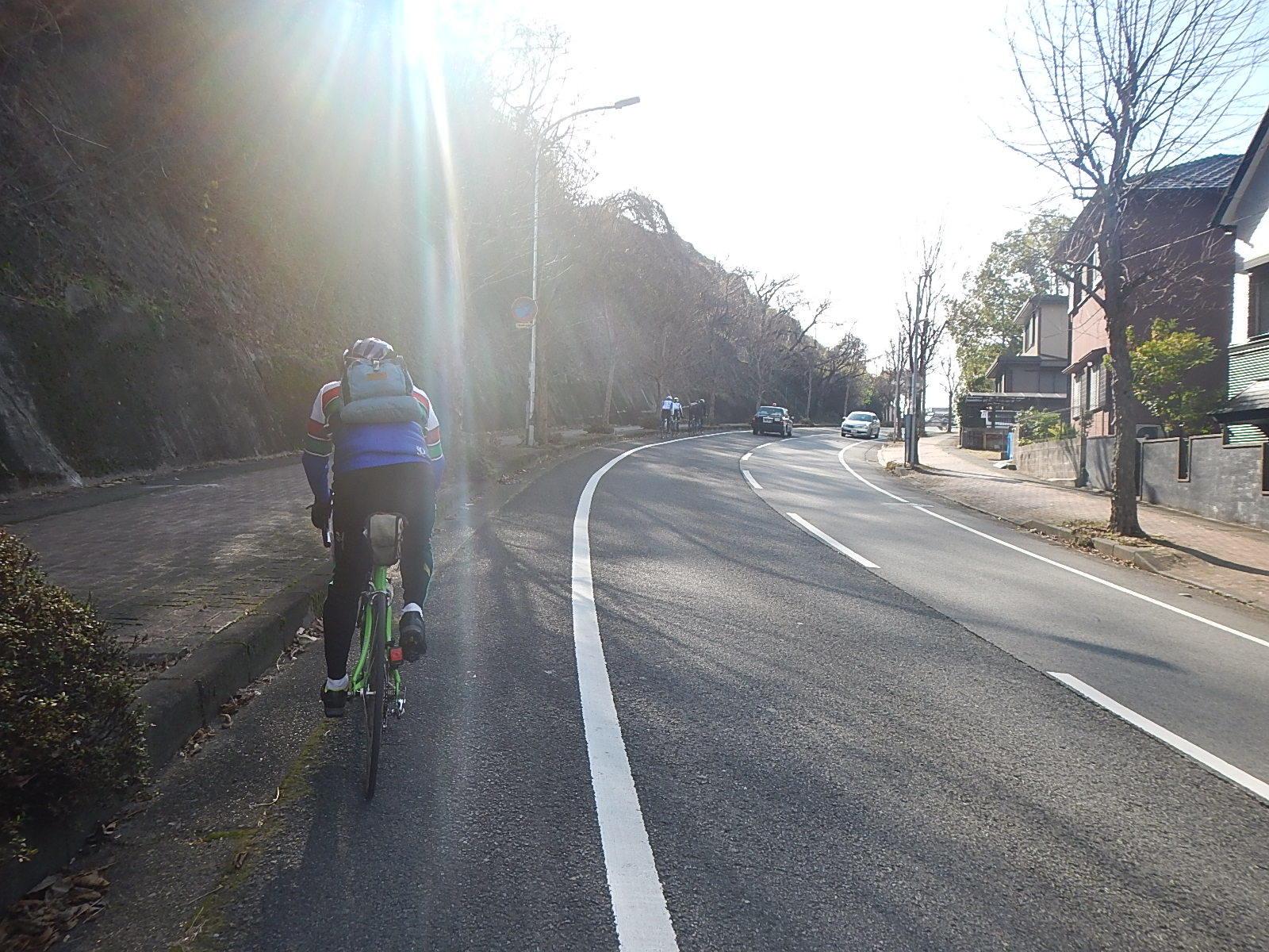 新春サイクリング_a0386742_16284485.jpg