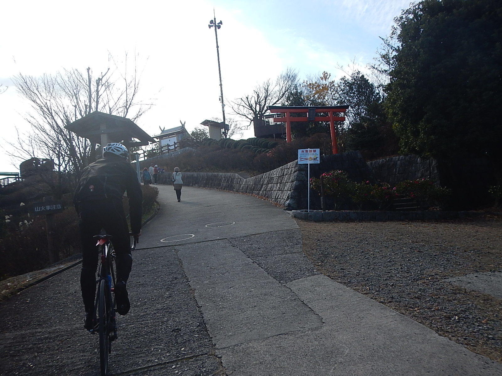 新春サイクリング_a0386742_16314048.jpg