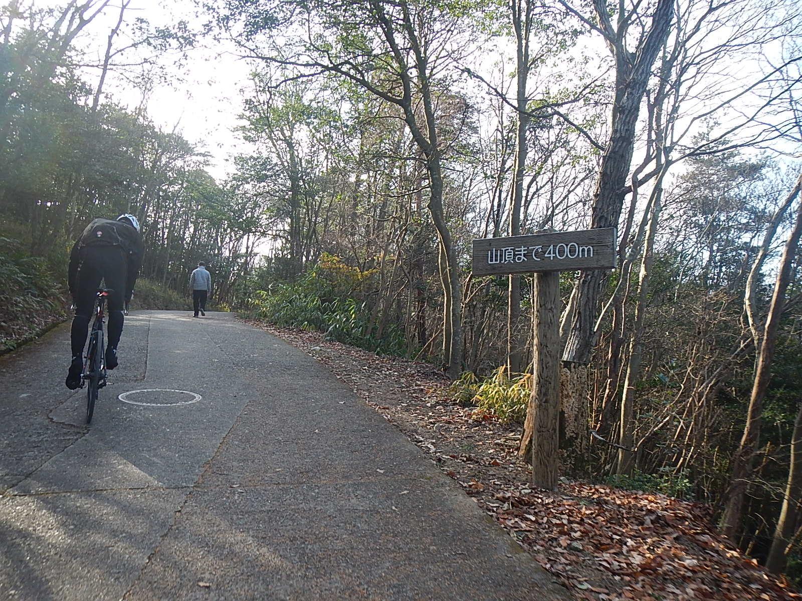 新春サイクリング_a0386742_16314791.jpg