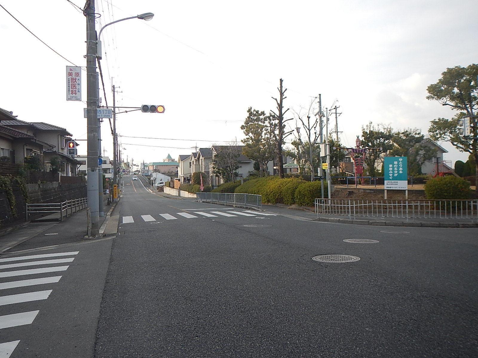 新春サイクリング_a0386742_16331975.jpg