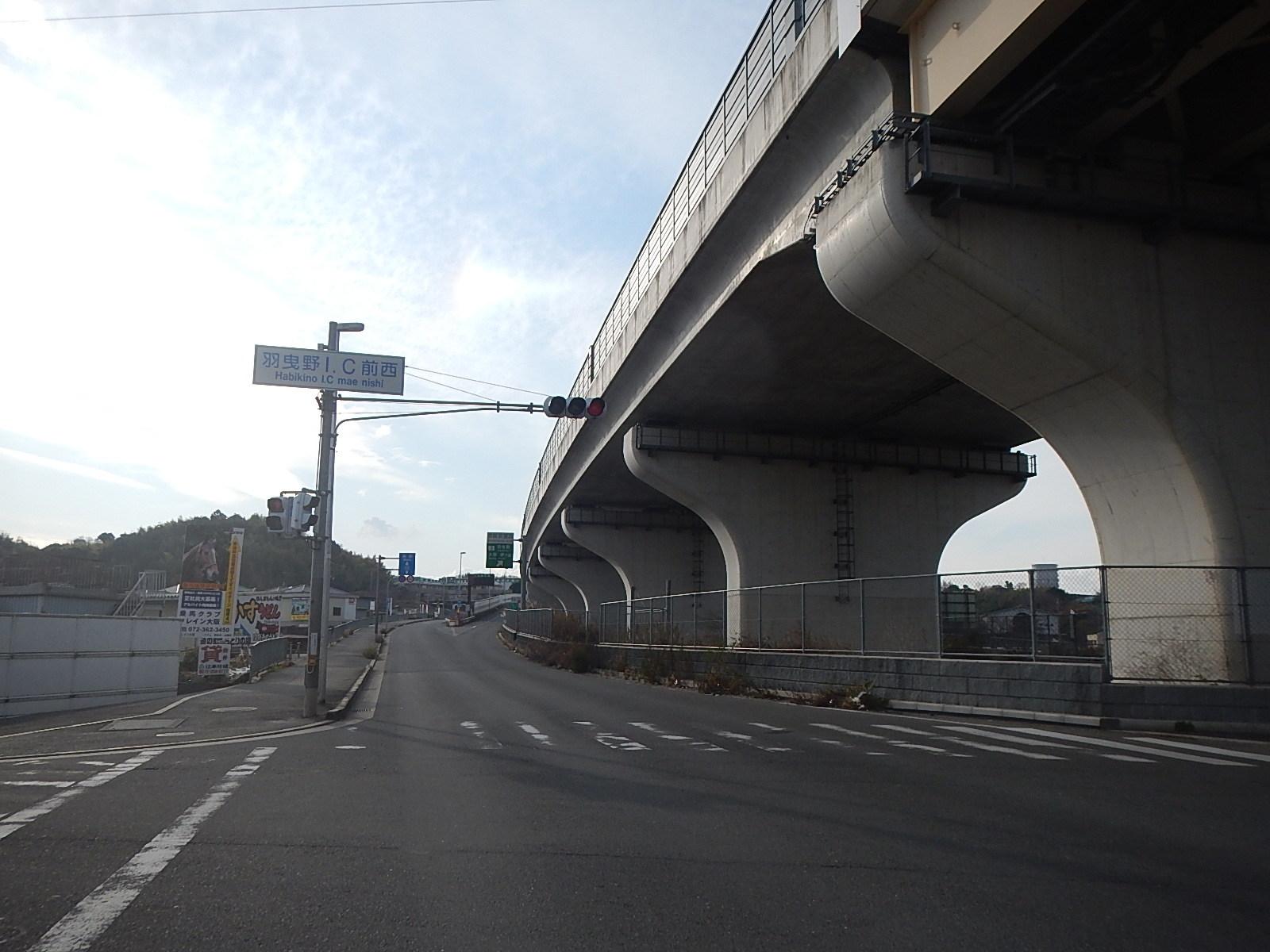 新春サイクリング_a0386742_16332277.jpg