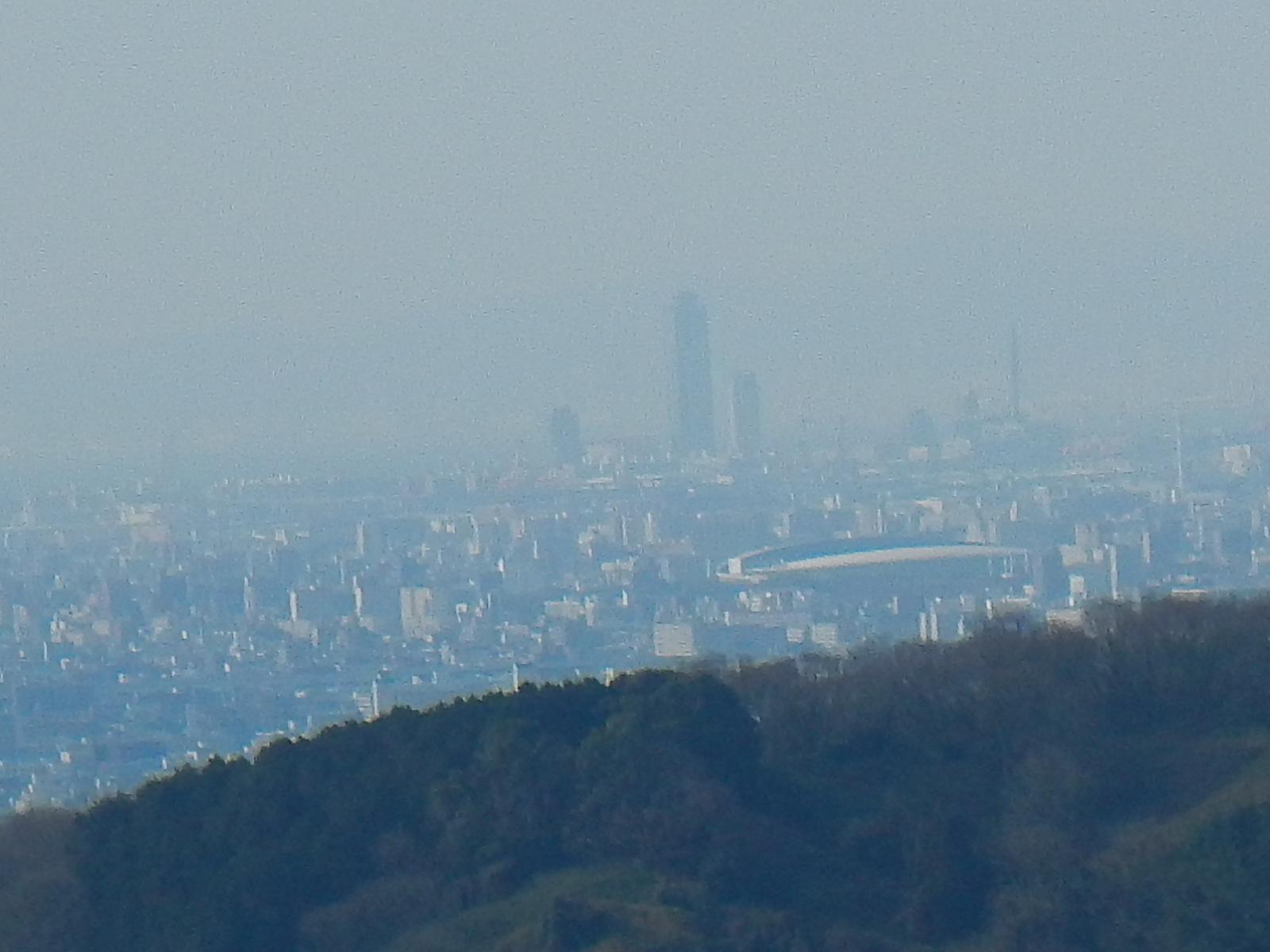 新春サイクリング_a0386742_16332749.jpg