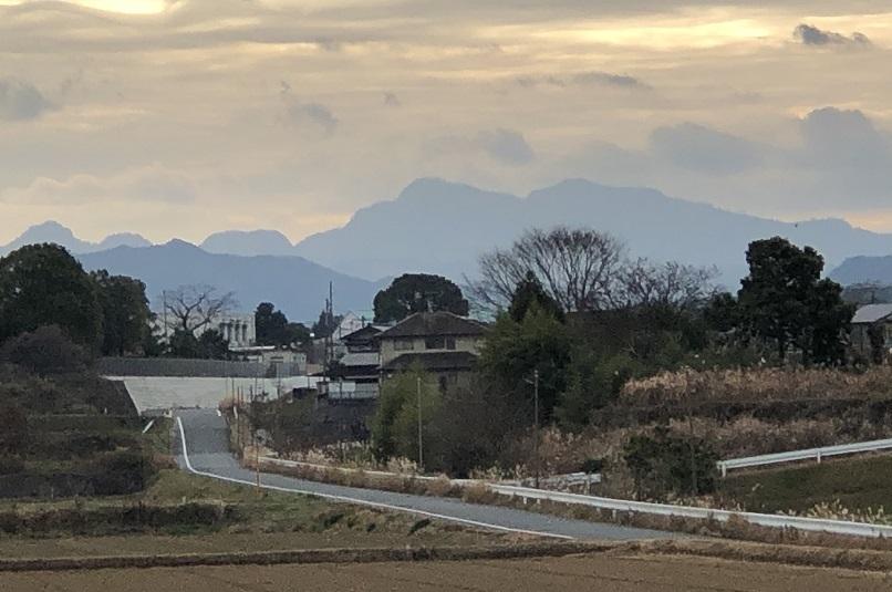 町内散歩・・豊前国分寺_e0164643_14194781.jpg