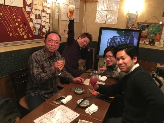 1月3日(金)ご来店♪_b0206845_12504912.jpeg