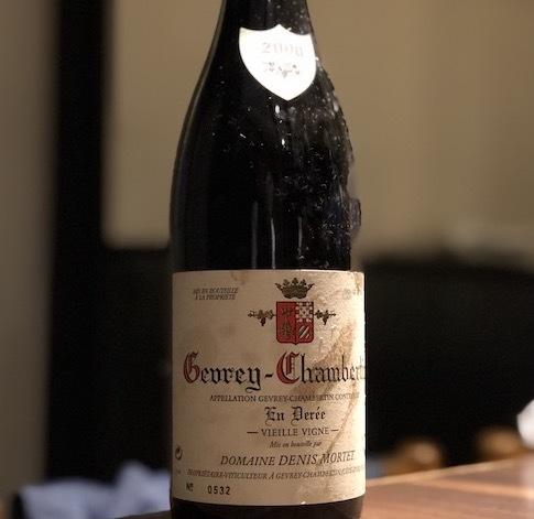 本日のグラスワイン&もろもろ_a0114049_13431767.jpg