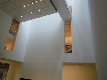 美術館めぐり_a0394451_12302662.jpg
