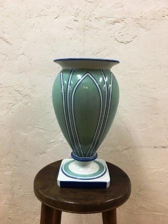 ヴィンテージ 花瓶_f0196455_13393194.jpeg