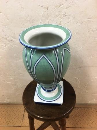 ヴィンテージ 花瓶_f0196455_13395698.jpeg