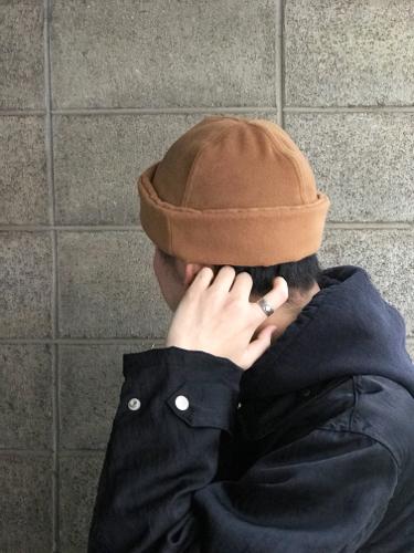冬のお供に✌︎ -ヘッドギア編-_d0227059_17412175.jpg