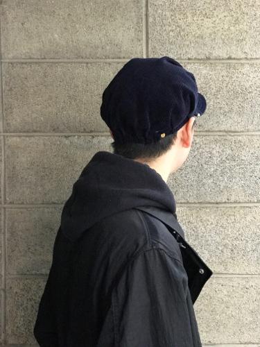冬のお供に✌︎ -ヘッドギア編-_d0227059_20073338.jpg