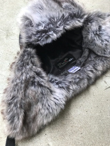冬のお供に✌︎ -ヘッドギア編-_d0227059_20214122.jpg