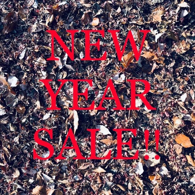 2020 NEW YEAR SALE!!_d0334060_15355174.jpg