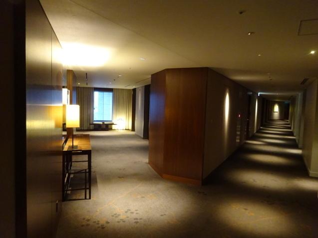 年末の「パレスホテル東京」 (3)_b0405262_21205646.jpg