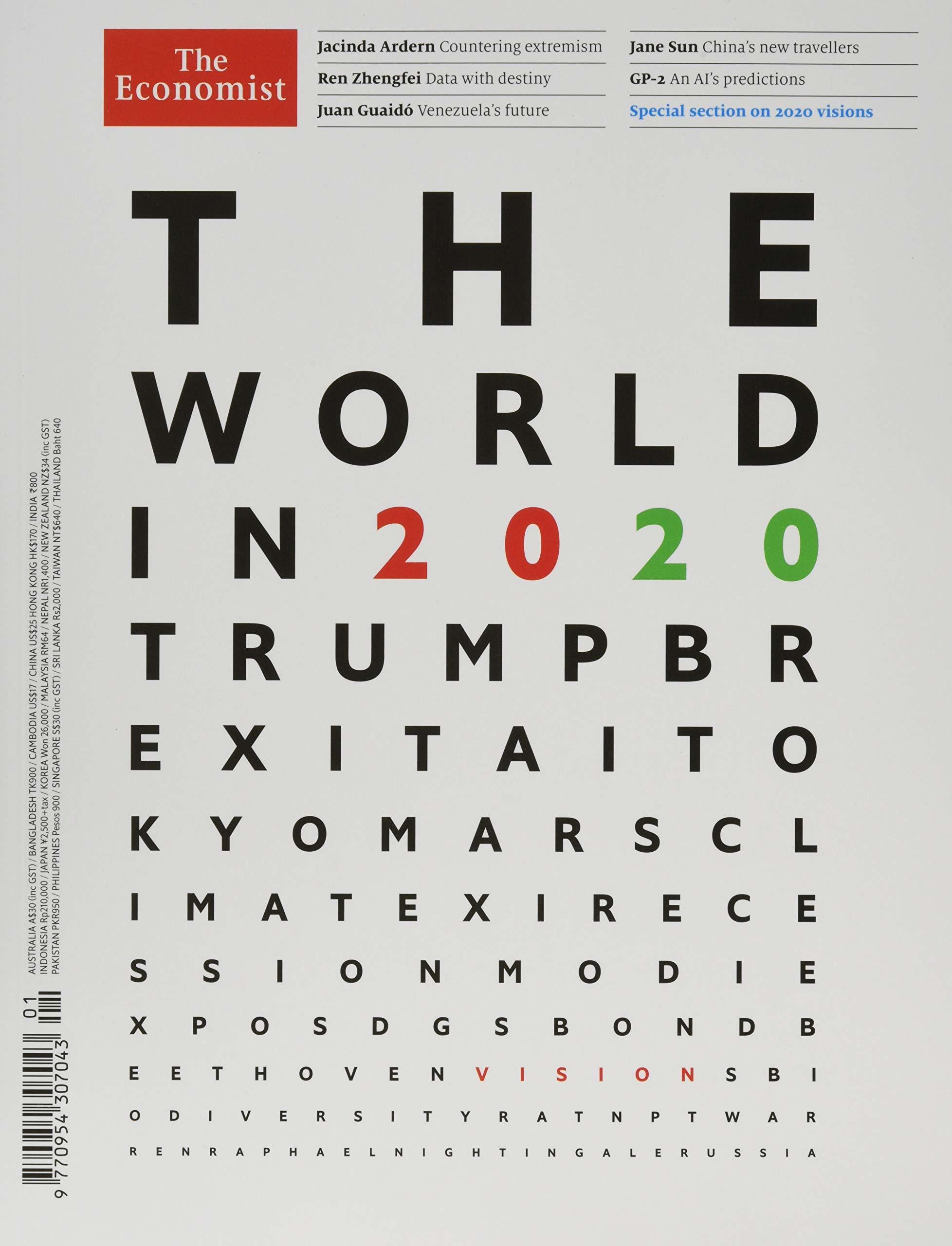 経済誌(The Economist)_a0117168_16222390.jpg