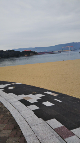 散歩コース_a0077071_12510699.jpg